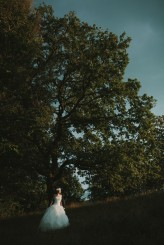 Outdoor Countryside Wedding – Be Light Photography – Dragos & Laura Ludusan  (139)