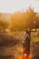 Outdoor Countryside Wedding – Be Light Photography – Dragos & Laura Ludusan  (169)