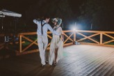 Outdoor Countryside Wedding – Be Light Photography – Dragos & Laura Ludusan  (249)