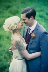 San-Francisco_Fall_Vintage_Wedding-Kien_Lam_Photography-189
