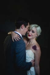 San-Francisco_Fall_Vintage_Wedding-Kien_Lam_Photography-235