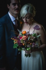 San-Francisco_Fall_Vintage_Wedding-Kien_Lam_Photography-240