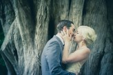 San-Francisco_Fall_Vintage_Wedding-Kien_Lam_Photography-295