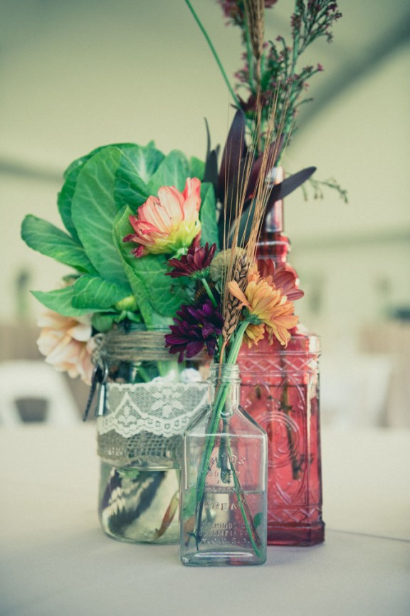 San-Francisco_Fall_Vintage_Wedding-Kien_Lam_Photography-503