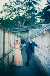 San-Francisco_Fall_Vintage_Wedding-Kien_Lam_Photography-812