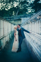 San-Francisco_Fall_Vintage_Wedding-Kien_Lam_Photography-813