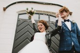 Swedish Scottish Destination Wedding_She Takes Pictures He Makes Films_Lucy Spartalis Alastair Innes-232