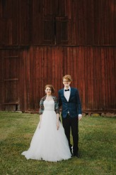 Swedish Scottish Destination Wedding_She Takes Pictures He Makes Films_Lucy Spartalis Alastair Innes-627