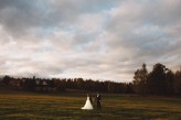 Swedish Scottish Destination Wedding_She Takes Pictures He Makes Films_Lucy Spartalis Alastair Innes-638
