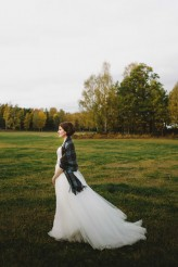 Swedish Scottish Destination Wedding_She Takes Pictures He Makes Films_Lucy Spartalis Alastair Innes-640