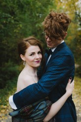 Swedish Scottish Destination Wedding_She Takes Pictures He Makes Films_Lucy Spartalis Alastair Innes-664