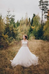 Swedish Scottish Destination Wedding_She Takes Pictures He Makes Films_Lucy Spartalis Alastair Innes-671