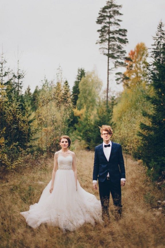 Swedish Scottish Destination Wedding_She Takes Pictures He Makes Films_Lucy Spartalis Alastair Innes-673