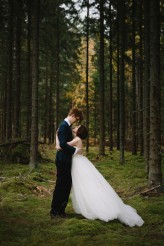 Swedish Scottish Destination Wedding_She Takes Pictures He Makes Films_Lucy Spartalis Alastair Innes-679