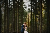 Swedish Scottish Destination Wedding_She Takes Pictures He Makes Films_Lucy Spartalis Alastair Innes-684