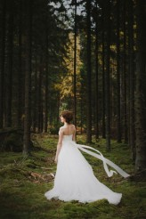 Swedish Scottish Destination Wedding_She Takes Pictures He Makes Films_Lucy Spartalis Alastair Innes-687