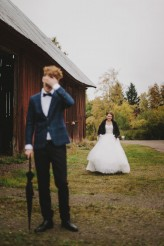 Swedish Scottish Destination Wedding_She Takes Pictures He Makes Films_Lucy Spartalis Alastair Innes-96