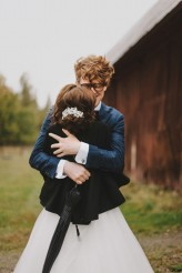 Swedish Scottish Destination Wedding_She Takes Pictures He Makes Films_Lucy Spartalis Alastair Innes-99