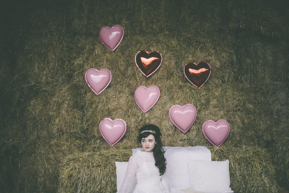 Valentines_Styled_Shoot_SarahLondonPhotography005