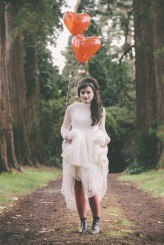 Valentines_Styled_Shoot_SarahLondonPhotography070