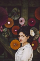 Valentines_Styled_Shoot_SarahLondonPhotography128