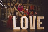 Valentines_Styled_Shoot_SarahLondonPhotography195