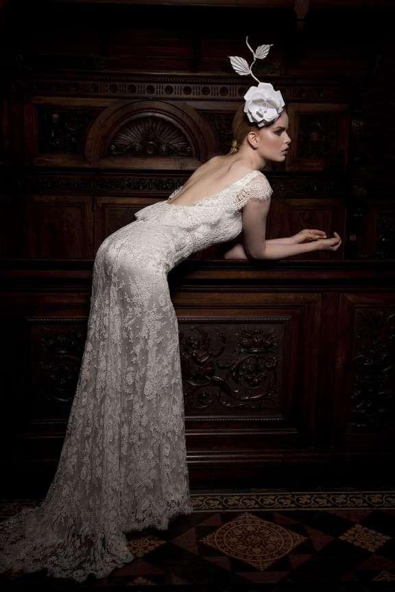 Find Your Wedding Dress 79 Superb Zelda by Patrick Casey