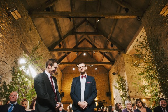 cripps barn wedding photographer-1229