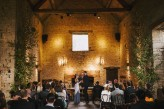cripps barn wedding photographer-1275
