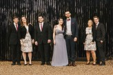 cripps barn wedding photographer-1587