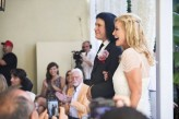 gene simmons vow renewal_rock n roll bride_ trish barker photography17