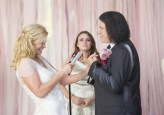 gene simmons vow renewal_rock n roll bride_ trish barker photography19