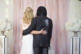 gene simmons vow renewal_rock n roll bride_ trish barker photography21