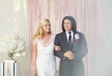 gene simmons vow renewal_rock n roll bride_ trish barker photography24