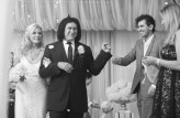 gene simmons vow renewal_rock n roll bride_ trish barker photography26