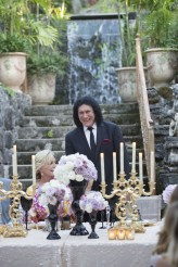gene simmons vow renewal_rock n roll bride_ trish barker photography63