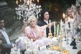 gene simmons vow renewal_rock n roll bride_ trish barker photography66