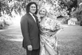 gene simmons vow renewal_rock n roll bride_ trish barker photography68b
