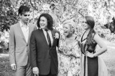 gene simmons vow renewal_rock n roll bride_ trish barker photography68c