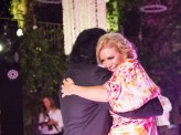 gene simmons vow renewal_rock n roll bride_ trish barker photography79