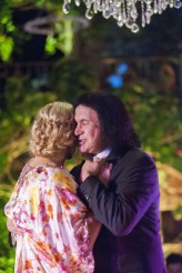 gene simmons vow renewal_rock n roll bride_ trish barker photography80