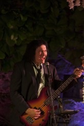 gene simmons vow renewal_rock n roll bride_ trish barker photography83