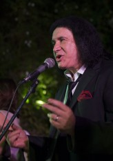 gene simmons vow renewal_rock n roll bride_ trish barker photography87