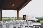 nebraska-bbq-wedding_mullersphoto-197