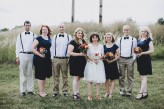 nebraska-bbq-wedding_mullersphoto-463