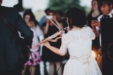 nebraska-bbq-wedding_mullersphoto-849