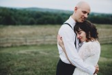 nebraska-bbq-wedding_mullersphoto-885