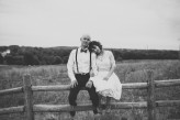 nebraska-bbq-wedding_mullersphoto-904