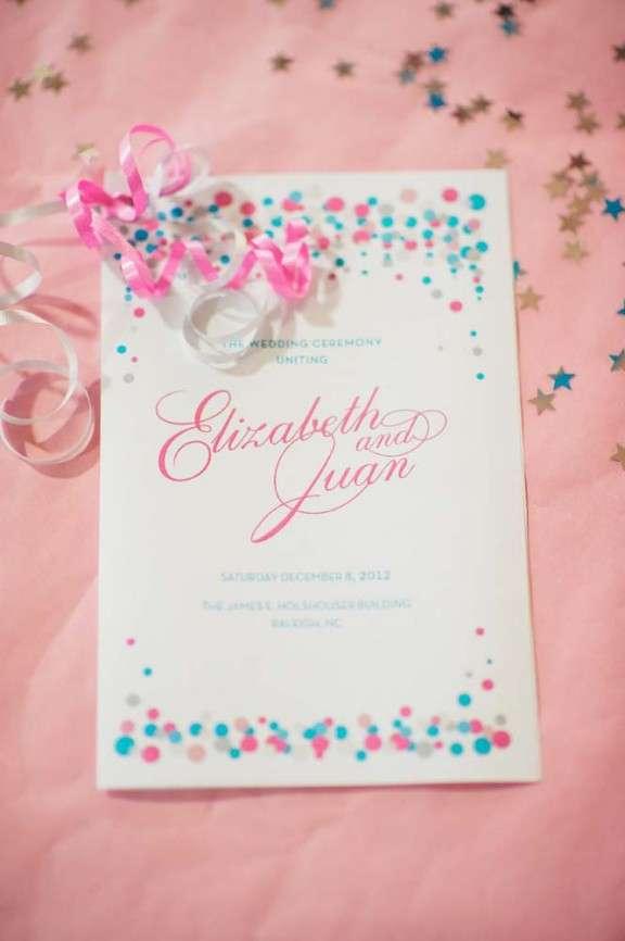 Wedding Invitation Wording Couple Hosting 52 Unique ohio high school prom