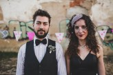 0054_urban wedding in portugal – jesus caballero photography